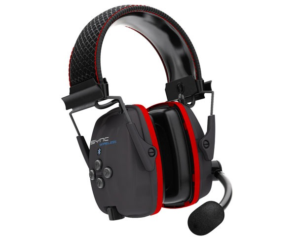 Sync-Wireless-Earmuff-Enlar